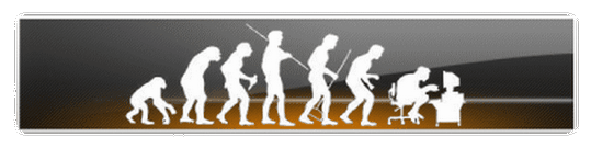 Evolutice